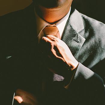 pozycjonowanie firmy w internecie